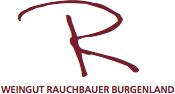 Weingut Rauchbauer